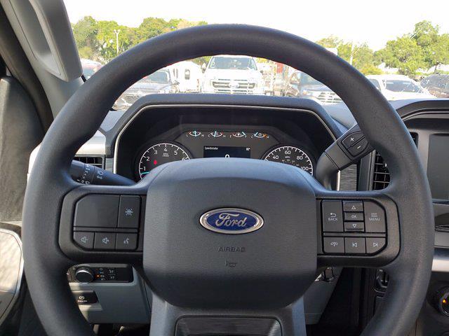 2021 Ford F-150 Regular Cab 4x2, Pickup #M2214 - photo 17