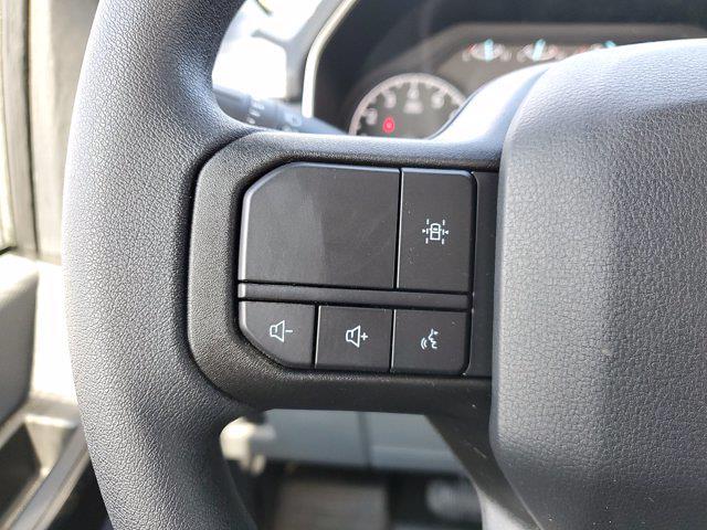 2021 Ford F-150 Regular Cab 4x2, Pickup #M2214 - photo 18