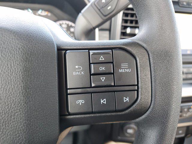 2021 Ford F-150 Regular Cab 4x2, Pickup #M2214 - photo 19