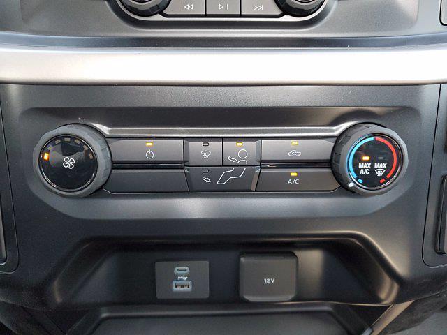 2021 Ford F-150 Regular Cab 4x2, Pickup #M2214 - photo 23