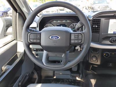 2021 Ford F-150 Regular Cab 4x2, Pickup #M2214 - photo 14