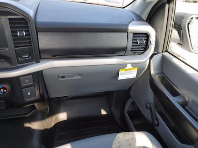 2021 Ford F-150 Regular Cab 4x2, Pickup #M2214 - photo 15