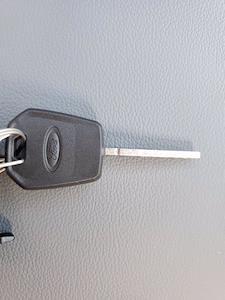 2021 Ford F-150 Regular Cab 4x2, Pickup #M2214 - photo 25