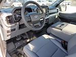 2021 Ford F-150 Regular Cab 4x2, Pickup #M2214 - photo 11