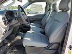 2021 Ford F-150 Regular Cab 4x2, Pickup #M2214 - photo 12