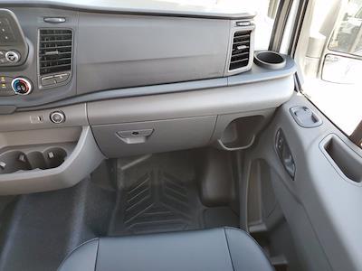 2021 Ford Transit 250 Medium Roof 4x2, Empty Cargo Van #M2217 - photo 15
