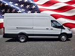 2021 Ford Transit 350 HD High Roof DRW 4x2, Empty Cargo Van #M2219 - photo 1