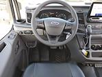 2021 Ford Transit 350 HD High Roof DRW 4x2, Empty Cargo Van #M2219 - photo 14