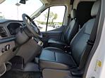 2021 Ford Transit 350 HD High Roof DRW 4x2, Empty Cargo Van #M2219 - photo 17