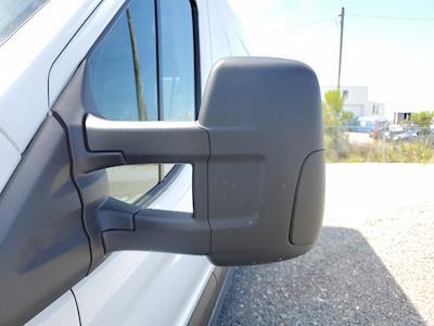 2021 Ford Transit 250 Medium Roof 4x2, Empty Cargo Van #M2220 - photo 7