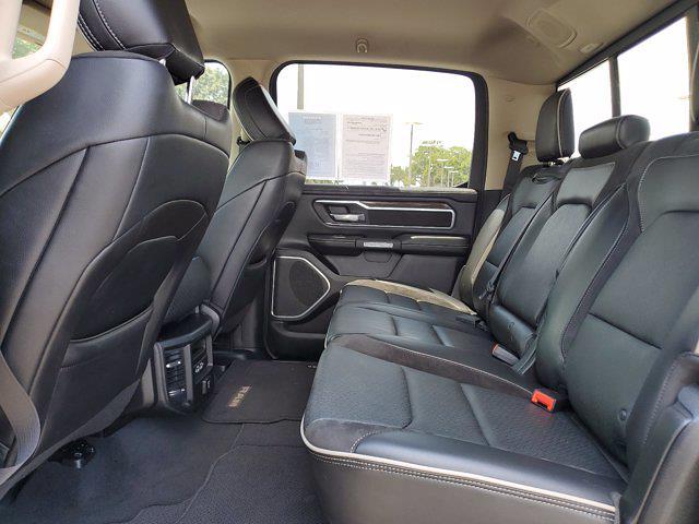 2019 Ram 1500 Crew Cab 4x4, Pickup #M2221O - photo 11