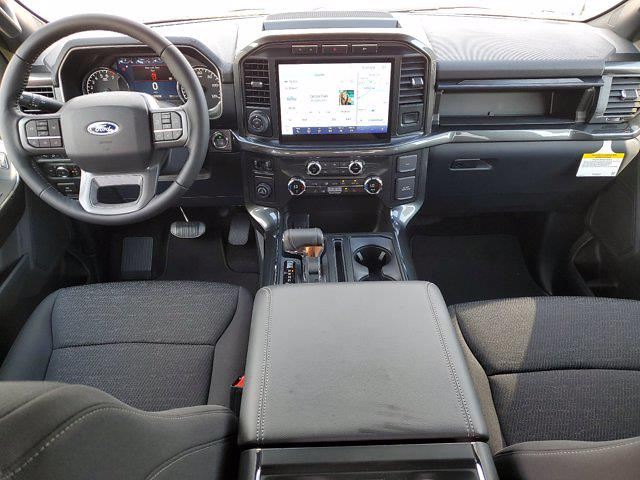 2021 Ford F-150 SuperCrew Cab 4x2, Pickup #M2222 - photo 13