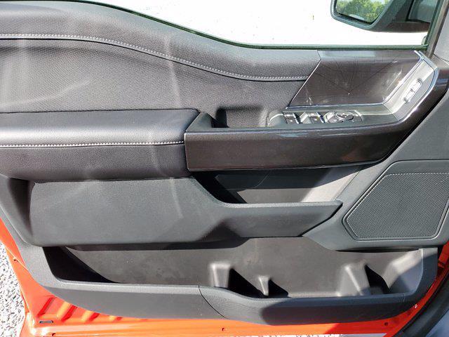 2021 Ford F-150 SuperCrew Cab 4x2, Pickup #M2222 - photo 19