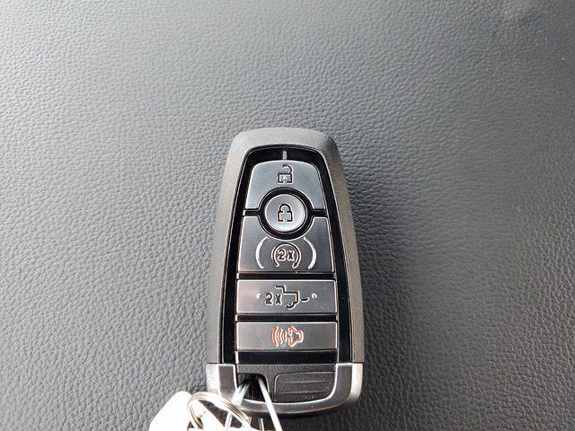 2021 Ford F-150 SuperCrew Cab 4x2, Pickup #M2222 - photo 29