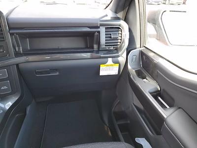 2021 Ford F-150 SuperCrew Cab 4x2, Pickup #M2222 - photo 15
