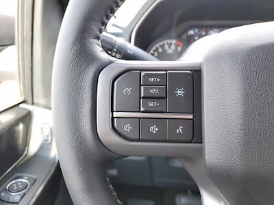 2021 Ford F-150 SuperCrew Cab 4x2, Pickup #M2222 - photo 21