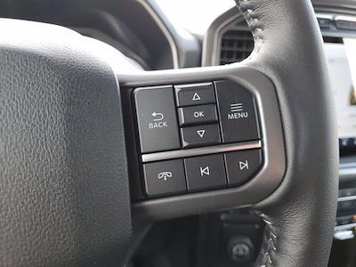 2021 Ford F-150 SuperCrew Cab 4x2, Pickup #M2222 - photo 22