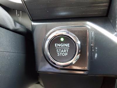 2021 Ford F-150 SuperCrew Cab 4x2, Pickup #M2222 - photo 28