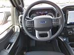 2021 Ford F-150 SuperCrew Cab 4x2, Pickup #M2222 - photo 14