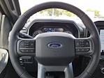 2021 Ford F-150 SuperCrew Cab 4x2, Pickup #M2222 - photo 20