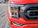 2021 Ford F-150 SuperCrew Cab 4x2, Pickup #M2222 - photo 4