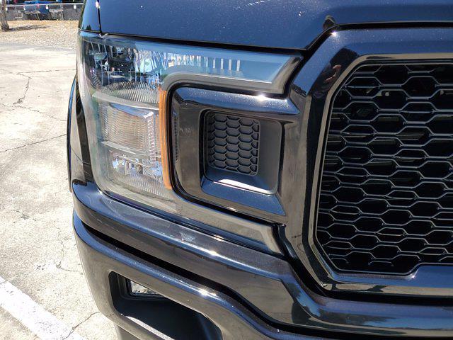 2020 Ford F-150 SuperCrew Cab 4x2, Pickup #M2235A - photo 37
