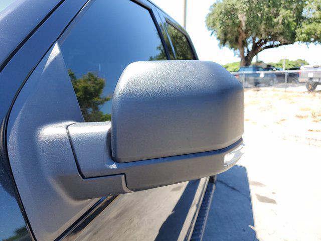 2020 Ford F-150 SuperCrew Cab 4x2, Pickup #M2235A - photo 38