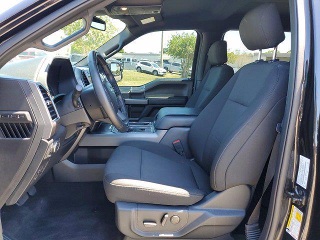 2020 Ford F-150 SuperCrew Cab 4x2, Pickup #M2235A - photo 46