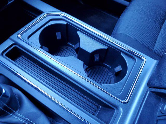 2020 Ford F-150 SuperCrew Cab 4x2, Pickup #M2235A - photo 54