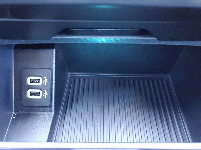 2020 Ford F-150 SuperCrew Cab 4x2, Pickup #M2235A - photo 55