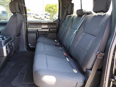 2020 Ford F-150 SuperCrew Cab 4x2, Pickup #M2235A - photo 40