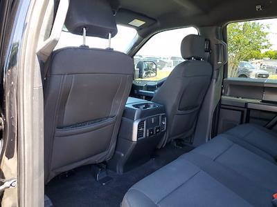 2020 Ford F-150 SuperCrew Cab 4x2, Pickup #M2235A - photo 41