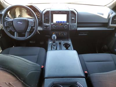 2020 Ford F-150 SuperCrew Cab 4x2, Pickup #M2235A - photo 42
