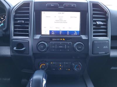 2020 Ford F-150 SuperCrew Cab 4x2, Pickup #M2235A - photo 45