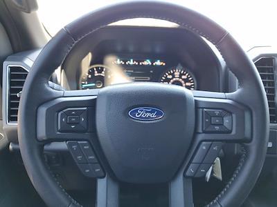 2020 Ford F-150 SuperCrew Cab 4x2, Pickup #M2235A - photo 49