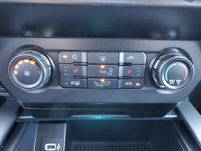 2020 Ford F-150 SuperCrew Cab 4x2, Pickup #M2235A - photo 56