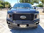 2020 Ford F-150 SuperCrew Cab 4x2, Pickup #M2235A - photo 10