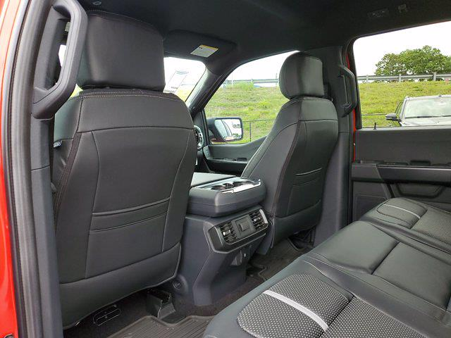 2021 Ford F-150 SuperCrew Cab 4x4, Pickup #M2243 - photo 14