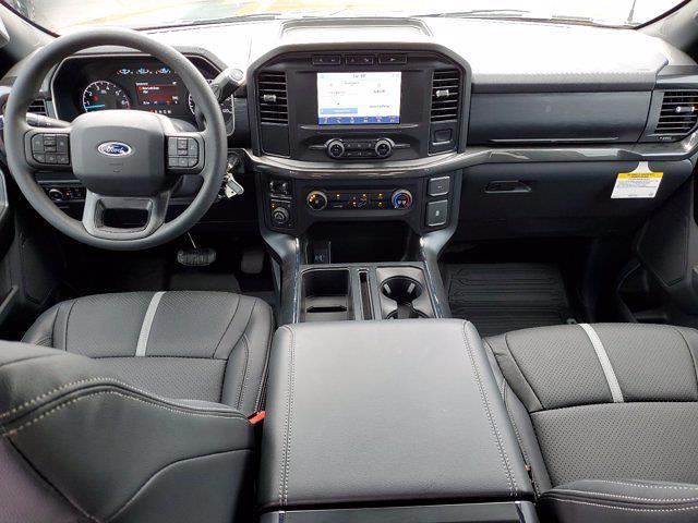 2021 Ford F-150 SuperCrew Cab 4x4, Pickup #M2243 - photo 15