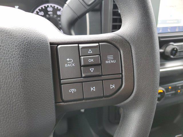 2021 Ford F-150 SuperCrew Cab 4x4, Pickup #M2243 - photo 23