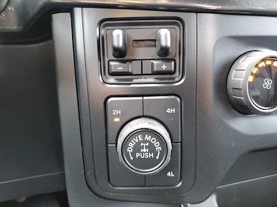 2021 Ford F-150 SuperCrew Cab 4x4, Pickup #M2243 - photo 26