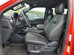 2021 Ford F-150 SuperCrew Cab 4x4, Pickup #M2243 - photo 19