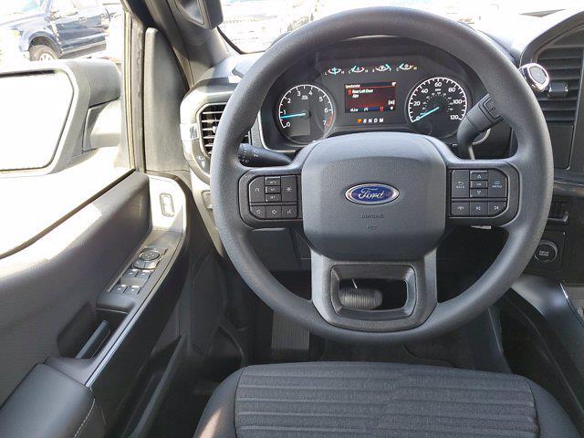 2021 Ford F-150 SuperCrew Cab 4x2, Pickup #M2248 - photo 14