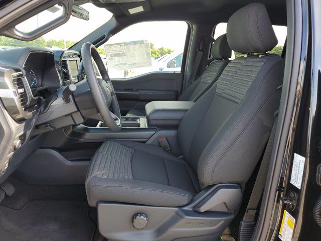 2021 Ford F-150 SuperCrew Cab 4x2, Pickup #M2248 - photo 17