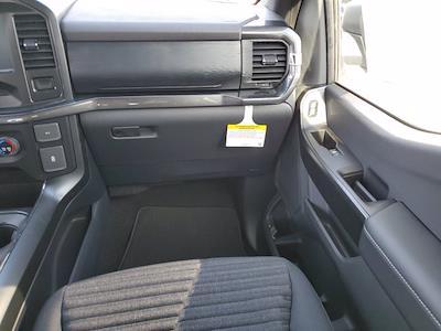 2021 Ford F-150 SuperCrew Cab 4x2, Pickup #M2248 - photo 15