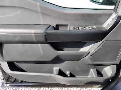 2021 Ford F-150 SuperCrew Cab 4x2, Pickup #M2248 - photo 18