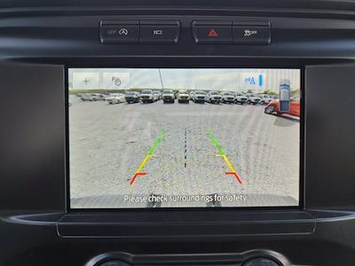 2021 Ford F-150 SuperCrew Cab 4x2, Pickup #M2248 - photo 25