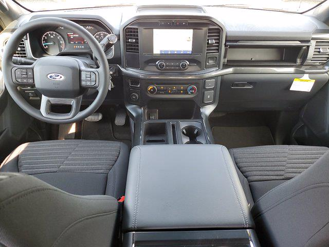 2021 Ford F-150 SuperCrew Cab 4x2, Pickup #M2250 - photo 13
