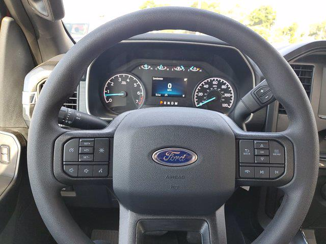 2021 Ford F-150 SuperCrew Cab 4x2, Pickup #M2250 - photo 19