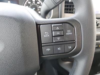 2021 Ford F-150 SuperCrew Cab 4x2, Pickup #M2250 - photo 21